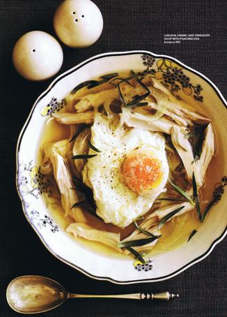 Lg-Food-1