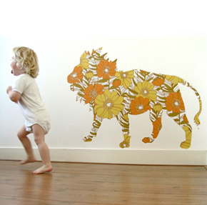 In_lion_lg