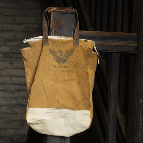 LEATHER-BTTM-TOTE-RAIL