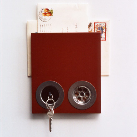 Keyplug4
