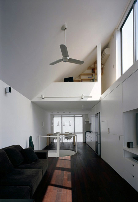 Long-tall-house-by-spacespace-20
