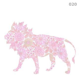 Lion_020_HR