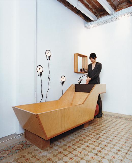 Casa-ali-bei-bathroom-portrait