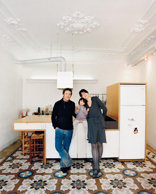 Casa-ali-bei-kitchen-portrait