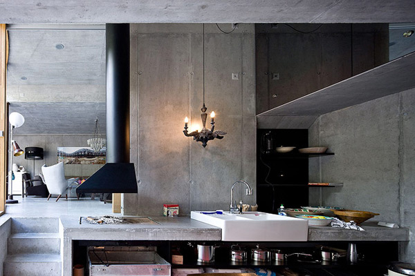 Underground-home-designs-swiss-mountain-house-7