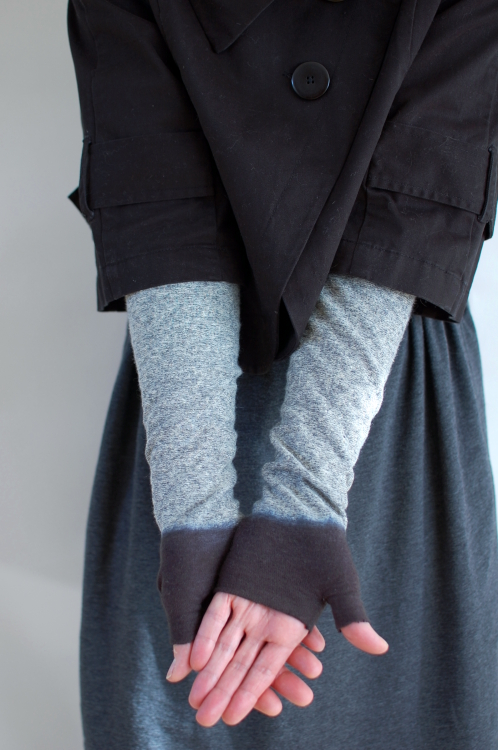 Dipped-armwarmers-together-sm