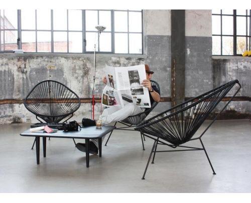 Studio Hervé   Typepad