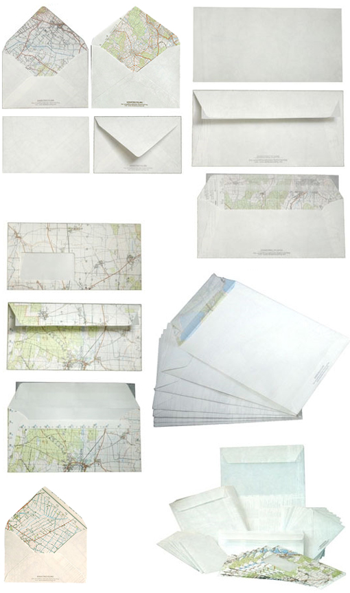 Recycled-map-envelopes-3