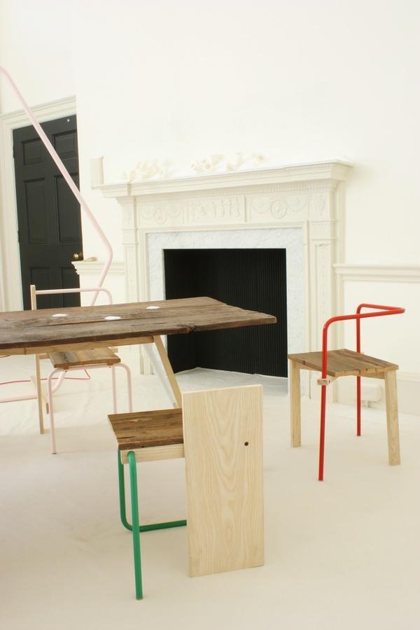 Th_onepartcheffourpartsdesign-tomasalonso furniture 02