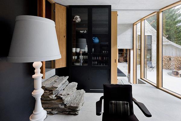Underground-home-designs-swiss-mountain-house-6