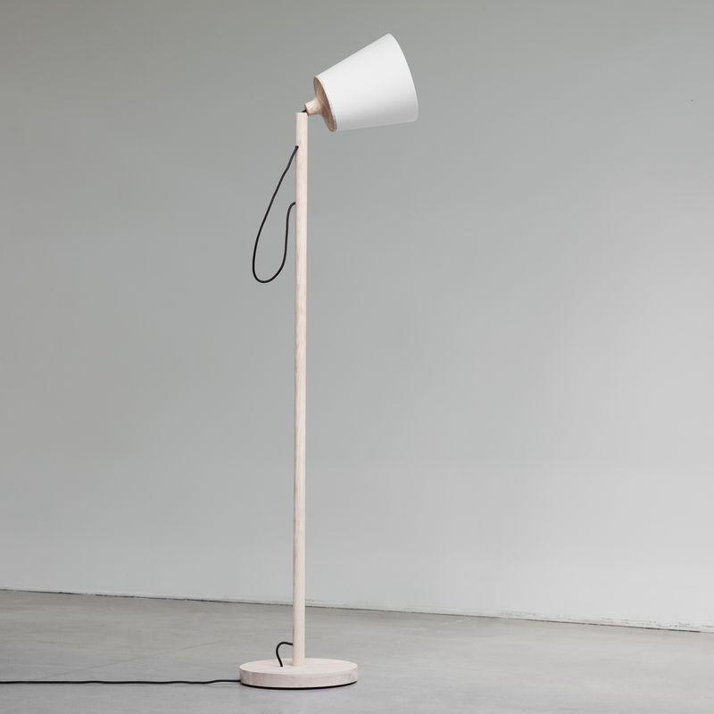 Pole_up_lightoff