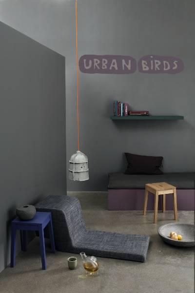 Urbanbirds_91804457