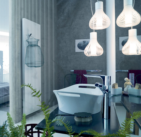 Hansgrohe-bathroom-collection-axor-urquiola-6