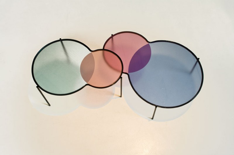 Hues-tables_1-800x533