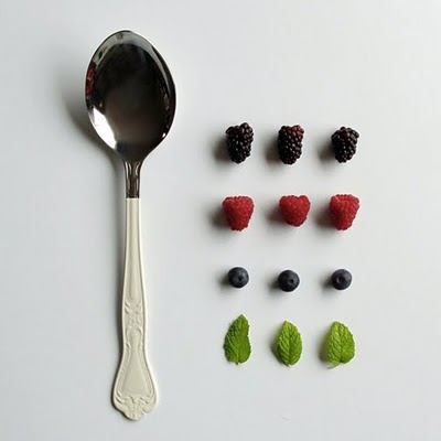 Berries+white+sq-2