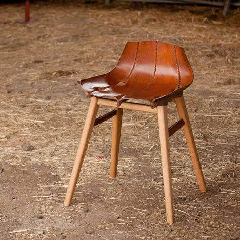Dzn_Leather-furniture-by-Tortie-Hoare-9-2