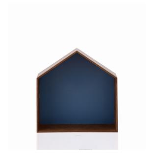 Ferm-living-studio-1-shel