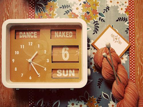 Clock_200410