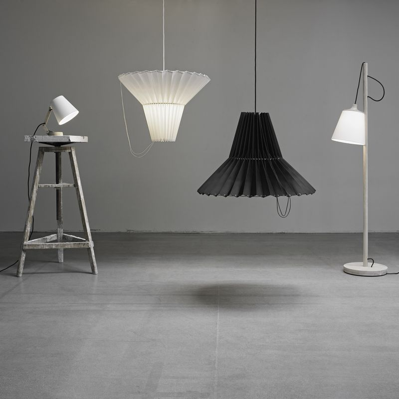 All_lamps_lighton