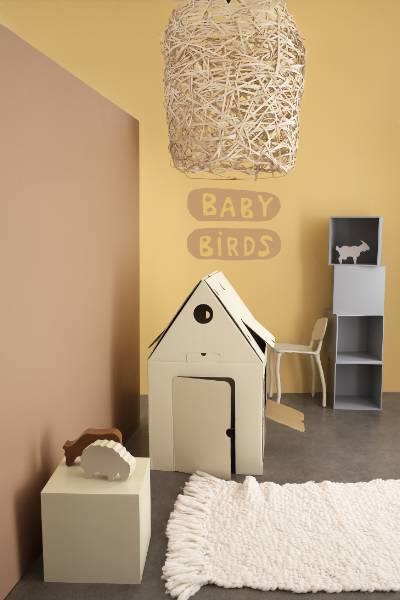 Babybirds_91804423