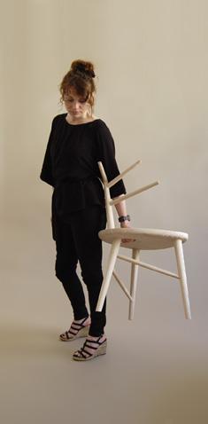 Johanna mattsson_web 4