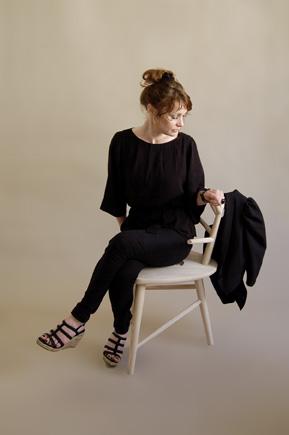 Johanna mattsson_web 3