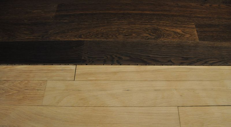 Contrast_floor_og