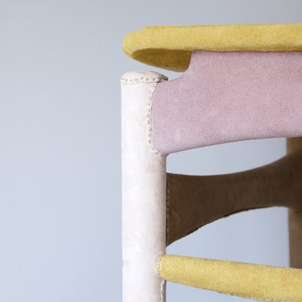 Patched chair20_ (3)