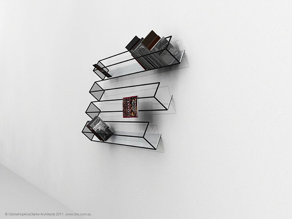 Optical-illusion-bookshelf_1
