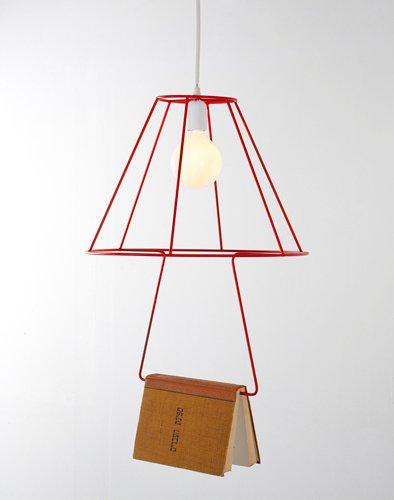 1517-architecture-design-muuuz-mobilier-luminaire-lampe-suspension-book-lamp-porte-revues-groupa-studio-5
