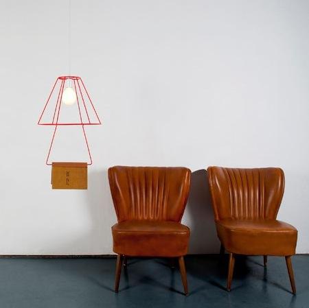 1517-architecture-design-muuuz-mobilier-luminaire-lampe-suspension-book-lamp-porte-revues-groupa-studio-3