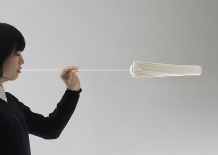 Blown-fabric_04