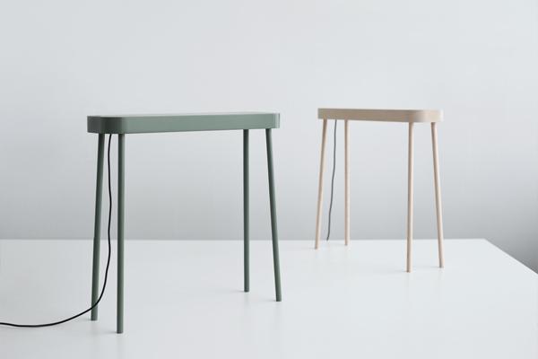 AT-lamps_green-and-wood_web