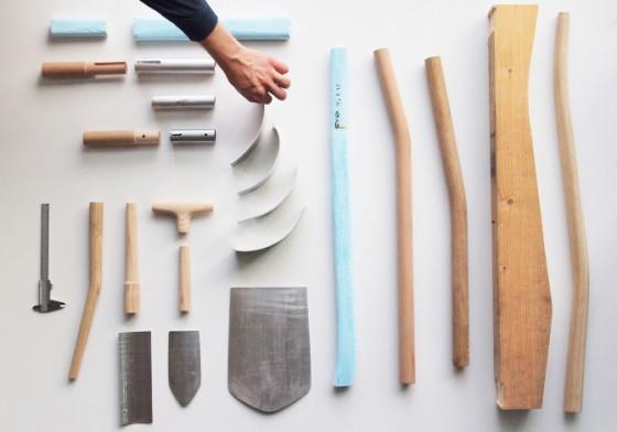 Urban-farming-tools-L-luaAAW