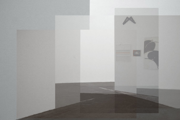 Bildschirmfoto 2011-10-13 um 09.02.30