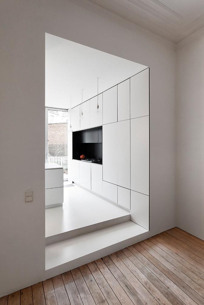 FLODEAU.COM-M-Architecture-Creuse-House-19