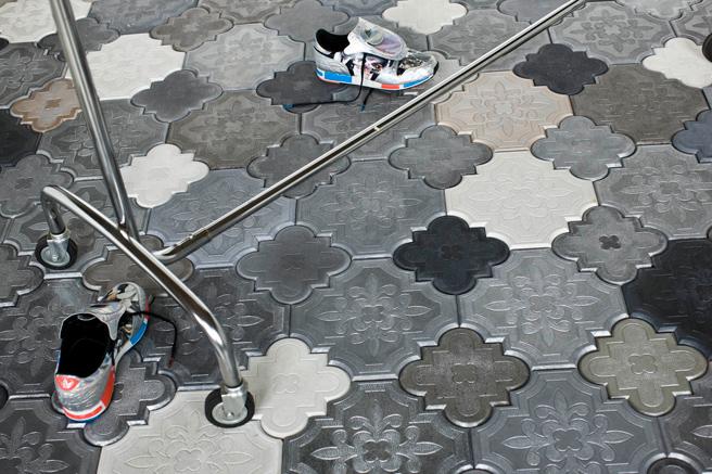 Ivanka-flaster-tiles-2