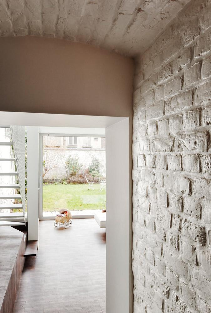 FLODEAU.COM-M-Architecture-Creuse-House-16