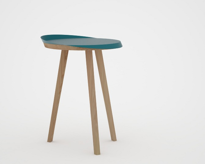Side Table 23 03 10 (4)
