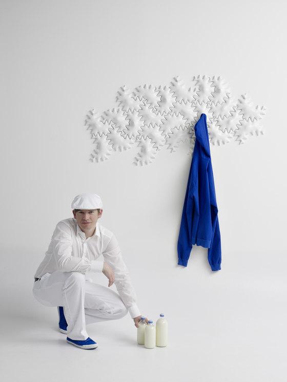 Pudelskern-MilkyStar-02