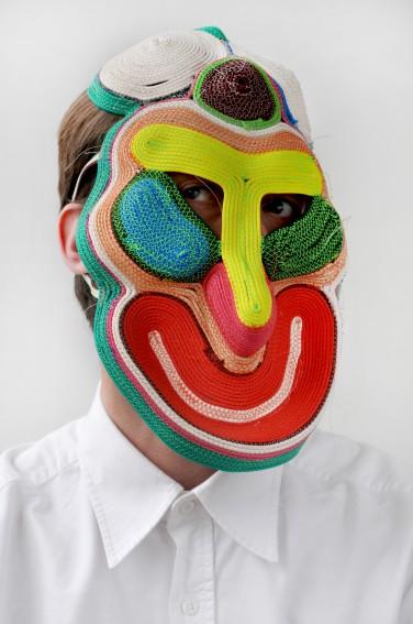 Masker-03-376x567