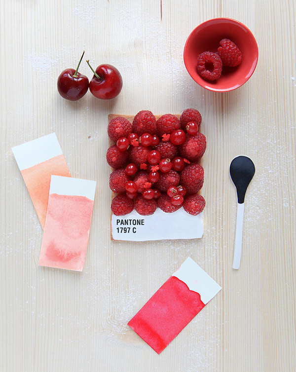 Anthology-mag-blog-food-griottes-pantone-tarts-2