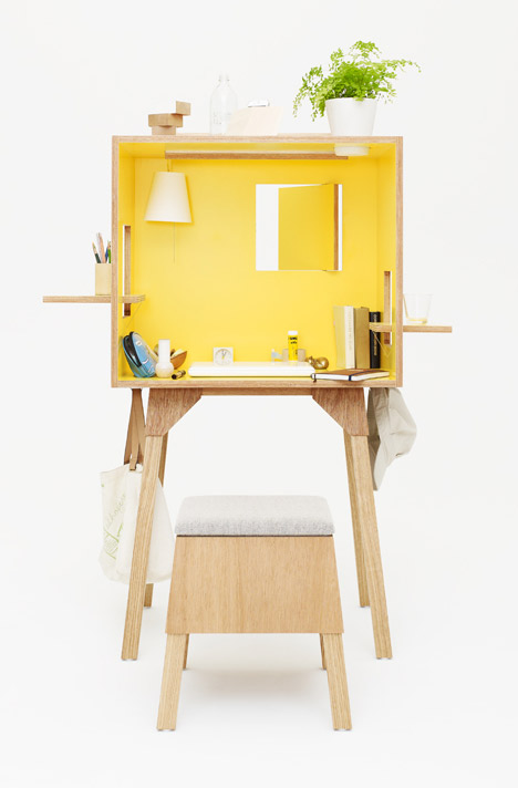 Torafu-Koloro-Desk-4