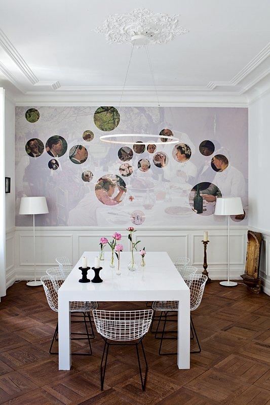 Salon-parquet-bois