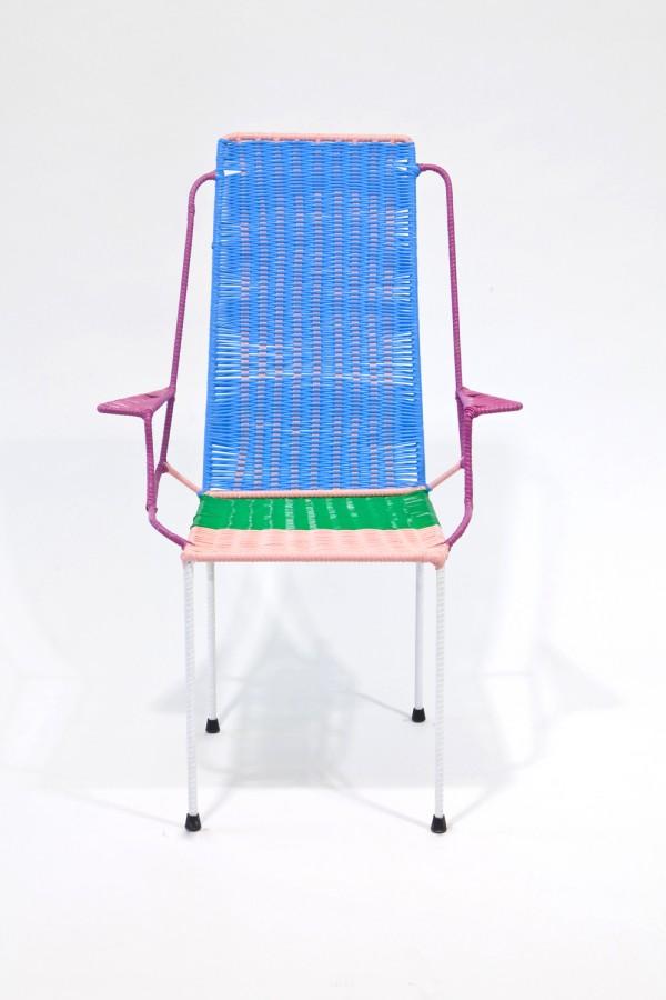 MARNI-SALONE-DEL-MOBILE-2012-4-600x900-1