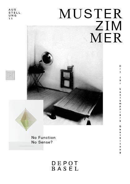 Musterzimmer-11_E-Invite
