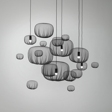 Dezeen_Static-Bubbles-by-Nendo-for-Carpenters-Workshop_1-Gallery1