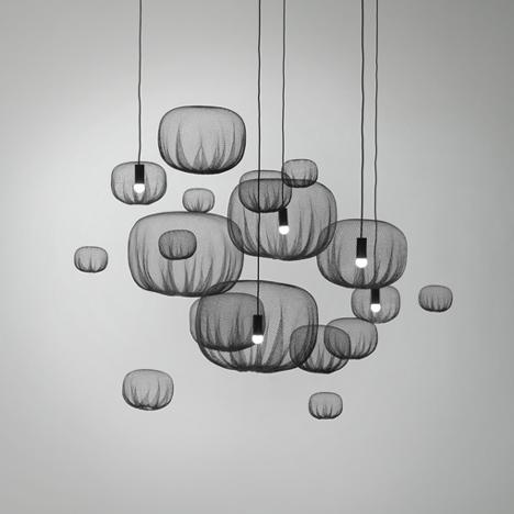Dezeen_Static-Bubbles-by-Nendo-for-Carpenters-Workshop_1-Gallery1
