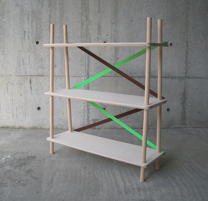 Naoya-matsuo-xx-shelf-1