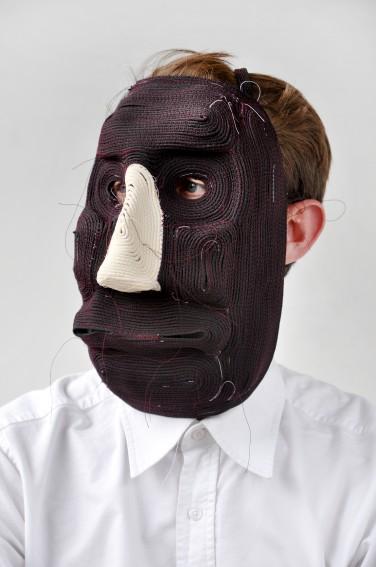 Masker-09-376x567